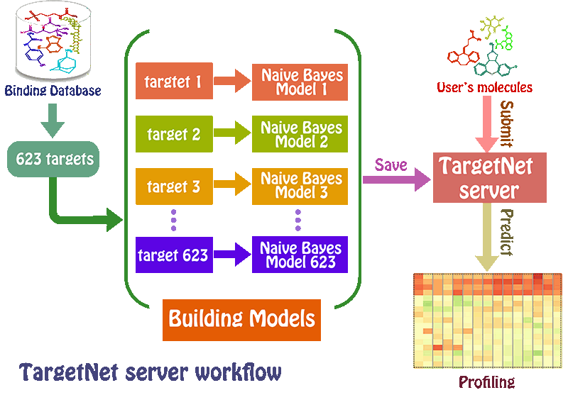 Index-Home-TargetNet