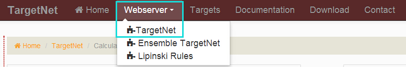 Help-TargetNet